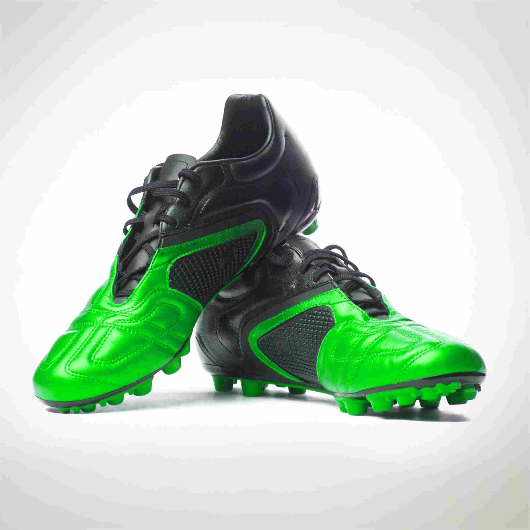 883c19adc Green soccer shoes – Boys   Girls Clubs of Dorchester