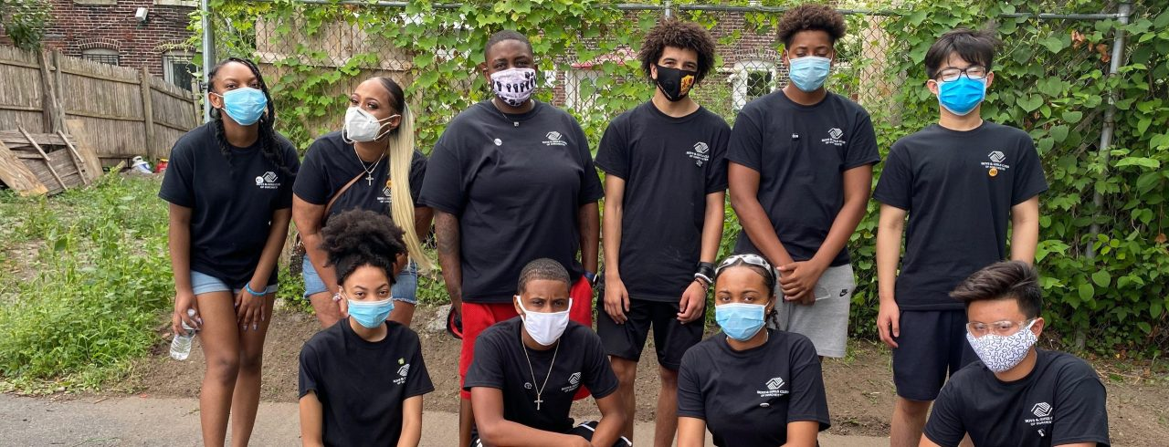 20Summer-Social-Justice-Teens-Clean-Up-6-1-scaled-e1597672420405-1280x490.jpg