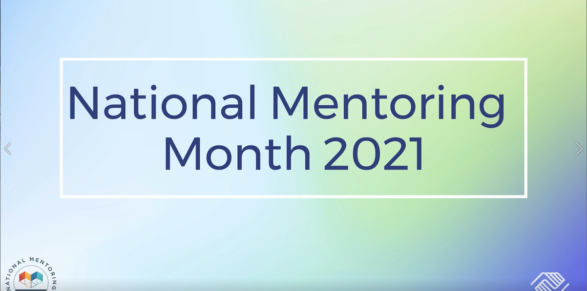 National-Mentoring-Month-e1610380680781.png
